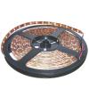 LED szalag 4.8W/m 12V 60 3000K IP20