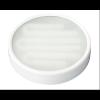 Kompakt fénycső 6W/830 GX53 Sylvania