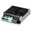 Előtét elektronikus 100/150W PCI pro C011 220-240V fémhalogén lámpához Tridonic Tridonic