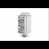 Gyújtó elektronikus 100-400W, leállós, LSI-400ST20, Lightronic