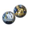 Unice Star Wars R2-D2 és C-3PO labda, 23 cm
