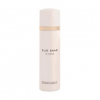 Elie Saab Le Parfum - dezodor 100 ml Női