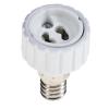 LED - POL LED-POL ORO-ADAPTER-E14/GU10