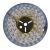 LED - POL LED-POL ORO-STRIP-300L-SMD-WD-BZ-BP 8mm
