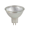 GLOBO – lighting Globo HALOGEN LEUCHTMITTEL- 1023