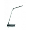 Massive - Philips BLADE table lamp grey 1x6W SELV- 67422/87/16