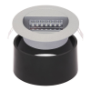 KANLUX 04680 DORA LED-J01, vstavané LED svietidlo