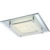 GLOBO – lighting Globo LIANA 49301, LED 17W, 1460lm, 4000K