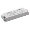 KANLUX 01426 SET105-K, elektronický transformátor
