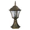 RÁBALUX Rábalux 8393 Toscana, stojacia lampa , vonkajšia