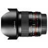 Samyang 10mm f/2.8 ED AS NCS CS (Samsung NX)