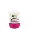 Garnier Mineral Invisible Golyós dezodor 50 ml