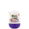 Garnier Mineral Protection 5 - Cotton Fresh Golyós dezodor 50 ml