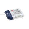 Mean Well LCM-60DA (konstans áram) kimenetű DALI LED tápegység