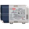 Mean Well LCM-25 (konstans áram) kimenetű dimmelhető LED tápegység