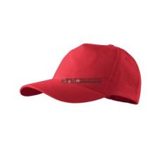 ADL307 5P Unisex baseball sapka