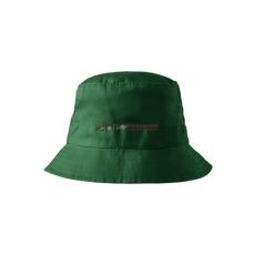 ADL304 CLASSIC Unisex kalap