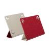 """RivaCase Univerzális táblagéptok, 10,1"""", RIVACASE """"Malpensa 3127"""" fehér/piros"""