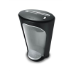"FELLOWES Iratmegsemmisítő, konfetti, 10 lap, FELLOWES ""Powershred® DS-1"""