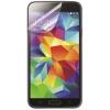 FELLOWES Képernyővédő fólia Samsung Galaxy S5 készülékekhez, FELLOWES VisiScreen™