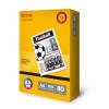 """Kodak Másolópapír, A4, 80 g, KODAK """"Copier"""""""