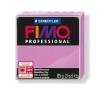 """FIMO Gyurma, 85 g, égethető, FIMO """"Professional"""", levendula süthető gyurma"""