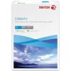 "Xerox Másolópapír, digitális, A3, 280 g, XEROX ""Colotech"""