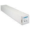 HP Q1398A Fotópapír, tintasugaras, 1067 mm x 45,7 m, 80 g, matt, HP