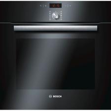 Bosch HBA74S360E sütő