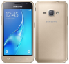 Samsung Galaxy J1 (2016) Duos J120 mobiltelefon