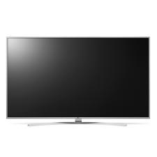 LG 55UH7707 tévé