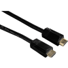 Hama 122108 High Speed HDMI Ethernet kábel 10 m