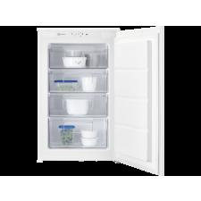 Electrolux EUN1000AOW fagyasztószekrény