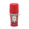 Old Spice Foxcrest deo roll-on 50ml