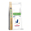Royal Canin Veterinary Diet Urinary S/O Moderate Calorie - 2 x 9 kg