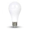 V-tac E27 LED 17W