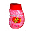 Jelly Belly Bubble Gum tusfürdő 400ml