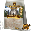 Na Wolfsblut Grey Peak Large Breed, 15kg