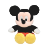 DinoToys Mickey, 25 cm plüss figura