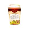 Boszy TEA FITT LADY FILTERES 20DB