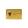 Pharma Nord BIO-C VITAMIN 750 TABLETTA 30DB