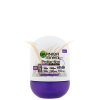 Garnier Mineral Protection 5 - Floral Fresh Golyós dezodor 50 ml