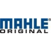 Mahle LX593/1 Levegőszűrő AUDI A4, A6, ALLROAD, BMW 5, 7, 8, X5, Z8, OPEL FRONTERA, SKODA SUPERB, VOLKSWAGEN PASSAT