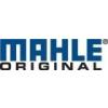 Mahle OX164D Olajszűrő AUDI, SKODA, VW