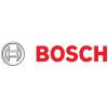 Bosch F026400137 Levegőszűrő KIA SOUL, VENGA, HYUNDAI i20