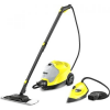 Karcher SC 4 Iron Kit gőztisztító, 2000 W, 3.5 bar (15124080)