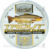 Rapture SPIN TROUT, damil