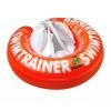Freds Swim Academy Swimtrainer classic Piros 6-18 kg