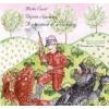 Napkút Kiadó Mirko Curic: A gyermek és a sárkány