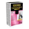 Murexin FM 60 FUGÁZÓ 4KG WHISPERROSA 90554 90554